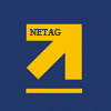 Group logo of NETAG