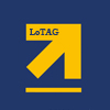 Group logo of LoTAG