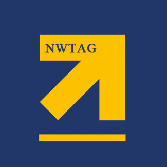 Group logo of NWTAG